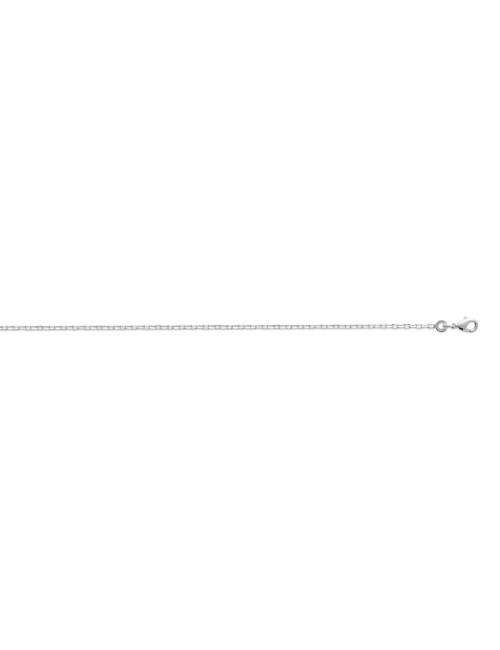Solitaire Diamant de laboratoire Clarissima Diamant 0.150 carat
