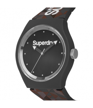 Montre SUPERDRY Urban Style...