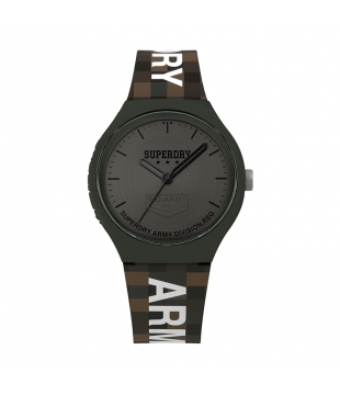 Montre SUPERDRY Urban XL...