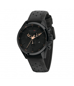 Montre SECTOR GAYARDON Cuir...