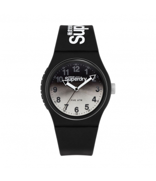 Montre SUPERDRY Silicone