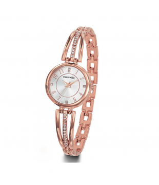 Montre TRENDYKISS Solence...