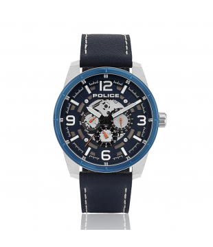 Montre Police LAWRENCE