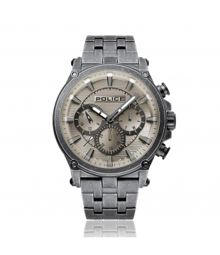 Montre Police Homme TAMAN