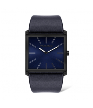 Montre Police Homme SKYLINE