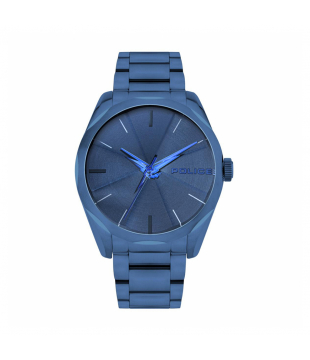 Montre Police Homme...