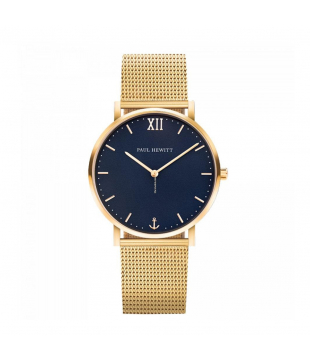 Montre Paul Hewitt bracelet...