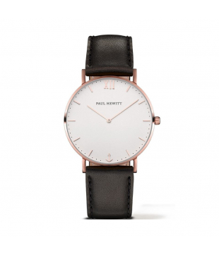 Montre Paul Hewitt Mixte