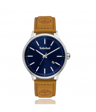 Montre Timberland ALLENDALE...