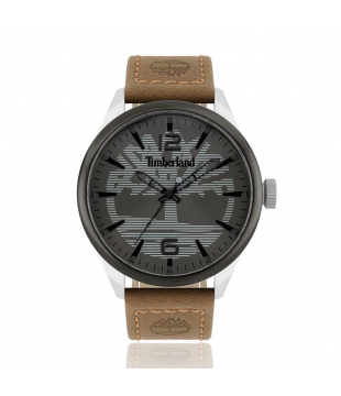 Montre Timberland ACKLEY 5ATM