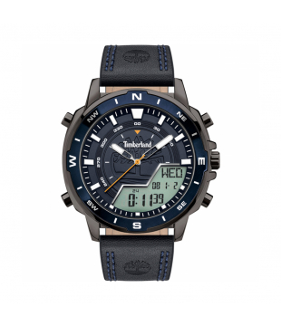 Montre Timberland MILWOOD 3ATM