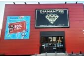 DIAMANTOR Avignon